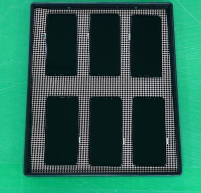 Repair Samsung Edge S10 Plus LCD Screen